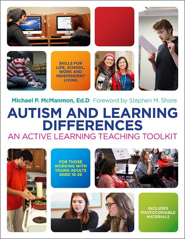 Autism LD Teaching Toolkit