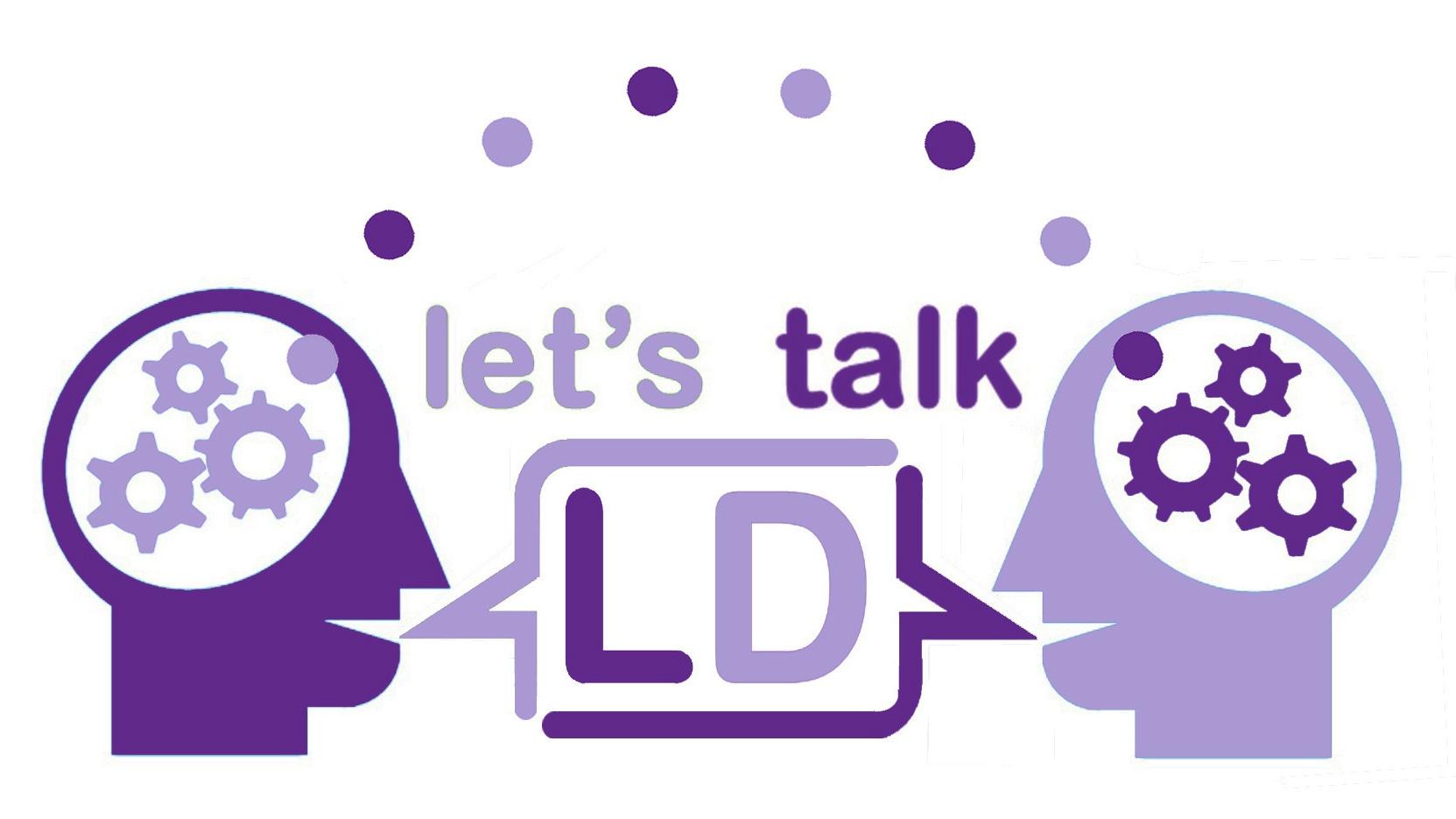 LTLD Logo.jpg