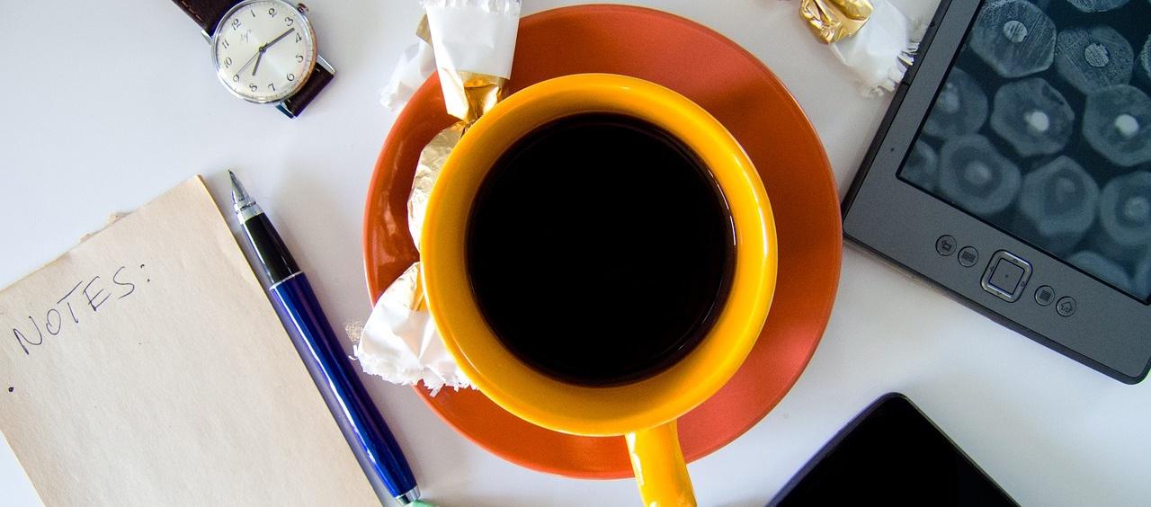 030117 March Blog Header 2.jpg
