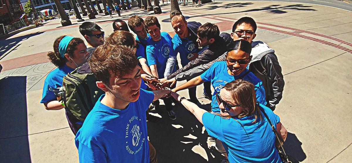 CIP Berkeley - Social Skills Resources