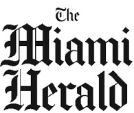 The Miami Herald.jpg