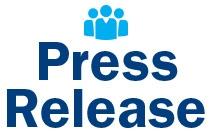 CIP Press Release