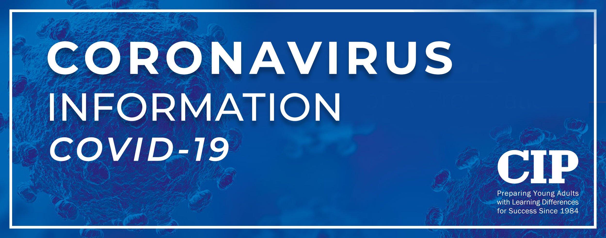 CORONAVIRUS_HEADER (1)