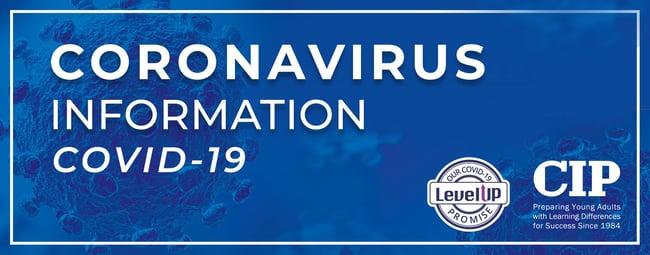 CORONAVIRUS_HEADER2 (1)