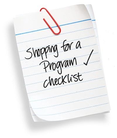 ShoppingProgram.jpg