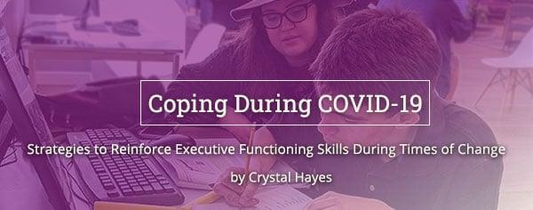 CopingDuringCovid_CrystalHayes (1)