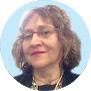 Suzanne Schriar