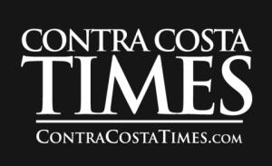 Contra Costa Times - CIP Berkeley