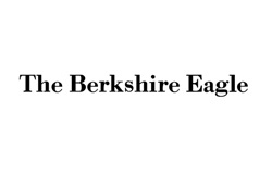 berkshire-eagle-logo