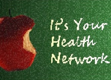 It's Your Health