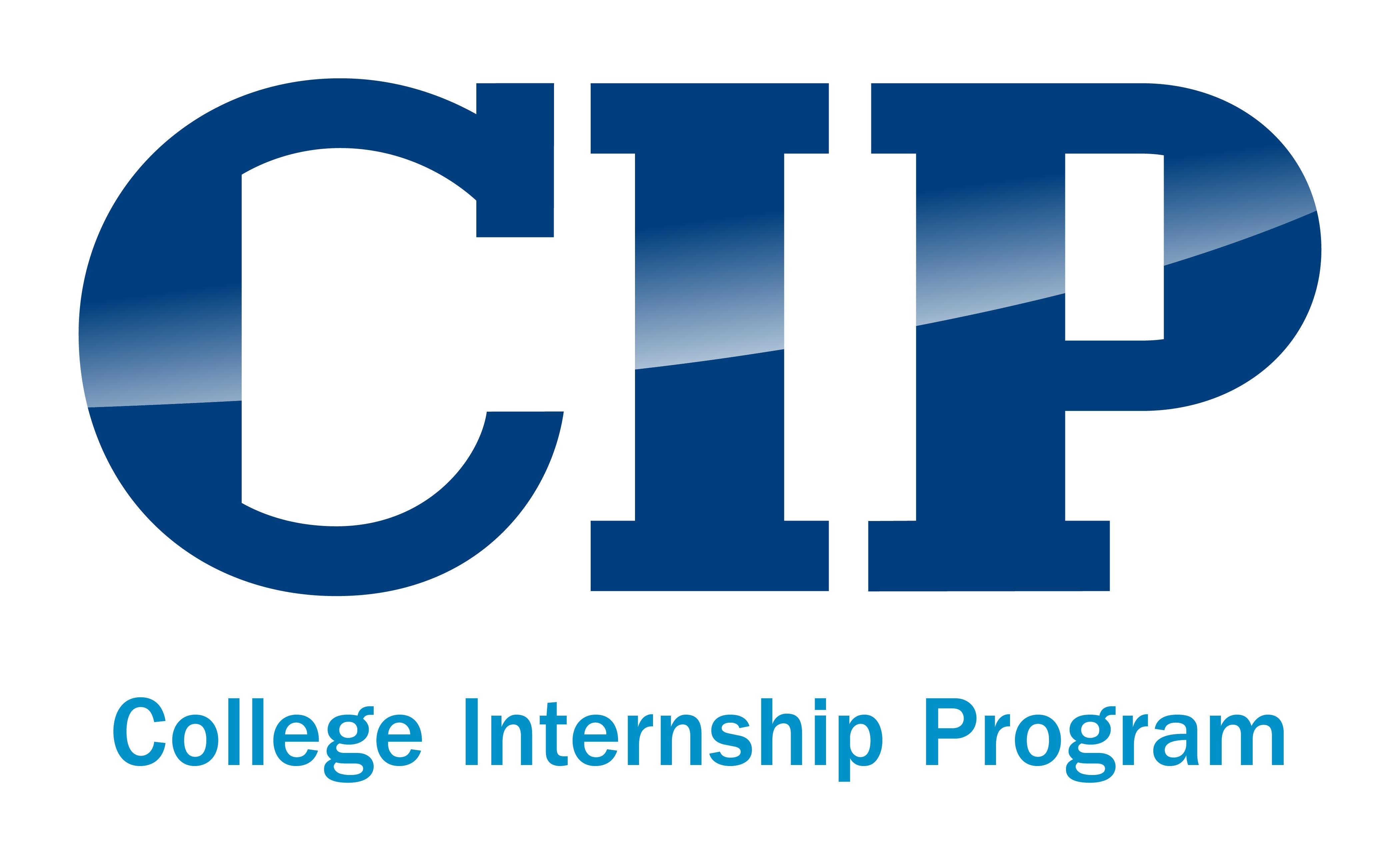 CIP Logo 2017 A.jpg