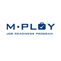 Mploy Logo.jpg