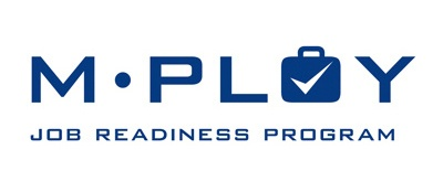 Mploy-Logo.jpg