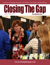 072018 MM Closing the Gap