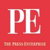 Press-Enterprise.png