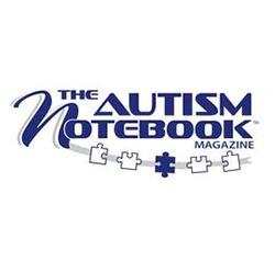 Autism Notebook
