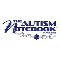 Autism Notebook