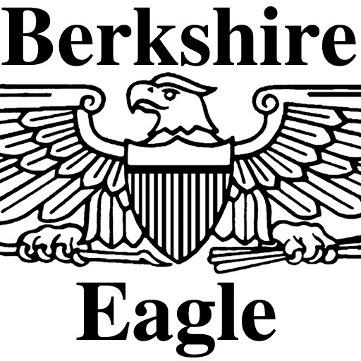Berkshire Eagle.jpg
