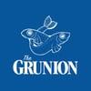 Grunion Gazette.jpg