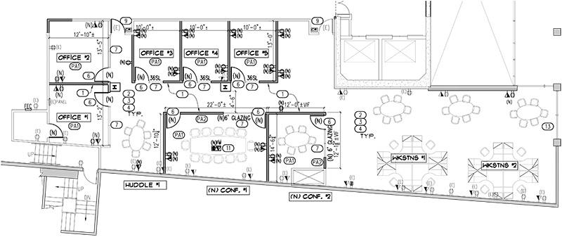 Shattuck-office-space.jpg