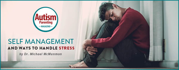StressManagement_Header
