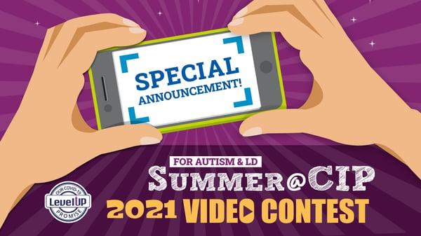 SummerVidContest_1920x1080_Announce
