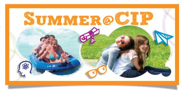 Summer_EmailHeader_600x300