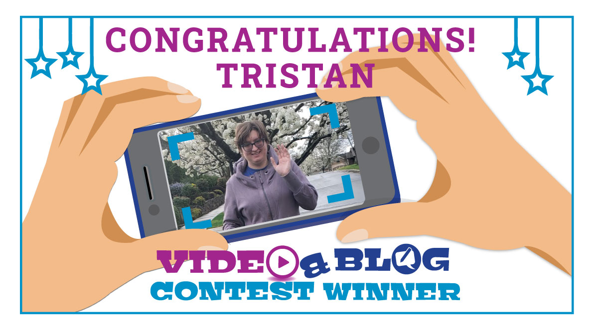 VLOG-CONTEST-WINNER_HEADER_Tristan-1