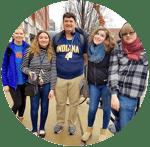 bloomington-students-circle-image