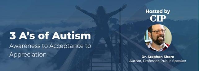 webinar header 3 As of autism